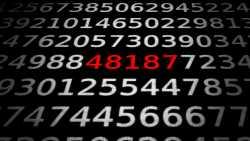 Zahlen, bitte! 48187 Autogramme für mehr E-Mail-Sicherheit