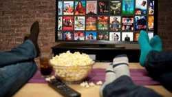 Hollywood-Filme könnten angeblich viel schneller ins Streaming kommen