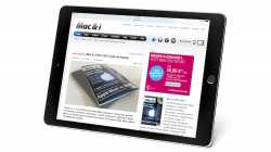 Das neue iPad im Leistungsvergleich