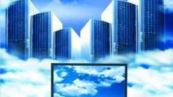 Studie: AWS punktet vor allem bei größeren Unternehmen