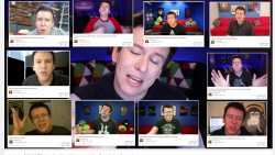 YouTube-Boykott: Google filtert aggressiver