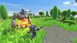 Deutscher Computerspielpreis: Portal Knights ist bestes deutsches Spiel