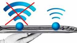 Bundestag gibt grünes Licht für einheitliche Ladegeräte – Funkabschottung befürchtet