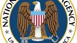 Gerichtlicher Druck: NSA schränkt Upstream-Rundumüberwachung ein