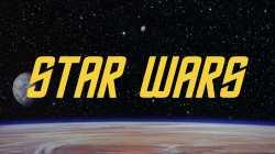 4 Vorschläge, wie Sie heute Star-Wars-Fans ärgern können