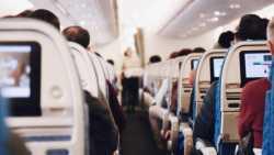 Laptop-Verbot: USA erwägen angeblich Ausweitung auf Flüge aus Europa