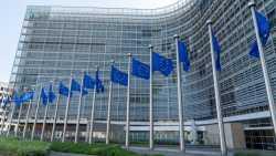 Neue EU-Digitalkommissarin: Bulgarin Gabriel folgt auf Oettinger