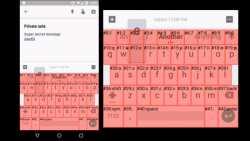 Cloak & Dagger: User-Interface-Tricksereien hebeln Android-Rechtesystem aus