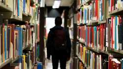 Hochschulrektorenkonferenz: Urheberrechts-Reform nicht verwässern