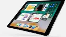 macOS 10.13, iOS 11, tvOS 11 und watchOS 4: Entwickler können Betaversionen herunterladen