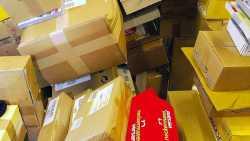E-Commerce: EU-Staaten wollen grenzüberschreitende Paketsendungen vergünstigen