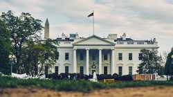 """""""Ausspähen unter Freunden"""": BND spionierte angeblich auch US.Regierung aus"""