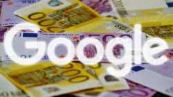 EU-Kartellwächter lassen Google mit 2,4 Milliarden Euro büßen