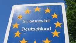 Smart Borders: EU-Gremien einigen sich auf biometrische Grenzkontrolle