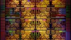Intels Xeon-Familie Skylake-SP läuft vom Stapel: Erste Benchmark-Ergebnisse gegen AMD Epyc