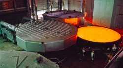 Glaskeramik für weltgrößtes Spiegelteleskop kommt aus Mainz