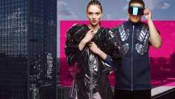 Wettbewerb: Wearable Fashion Fusion und Flying Lab Challenge