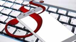 Verbraucherschützer verklagen Media Markt wegen Smartphone-Sicherheitslücken