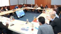 Luft- und Raumfahrtagentur DLR will zu Cybersicherheit forschen