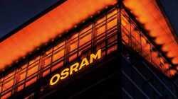 Osram will deutsche Standorte sichern