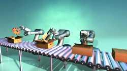 Machine Learning: TensorFlow Serving erreicht Version 1.0