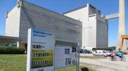 Schweiz nimmt sich Zeit für Atomausstieg und eigene Energiewende