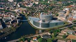IAB greift E-Privacy-Pläne der EU an