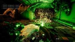 Genesis Alpha One: Zwei Freiburger Entwickler wollen den Weltraum erobern.