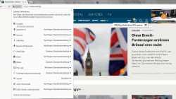 Autoplay-Videos: Chrome testet erweiterte Mute-Funktion