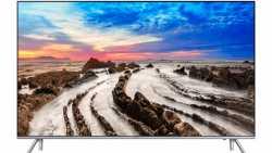 Firmware-Update macht Samsung-Fernsehern Probleme