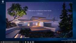 Windows 10: Fall Creators Update kommt am 17. Oktober