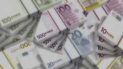 EU-Staaten an Kommission: Internetkonzerne sollen stärker besteuert werden