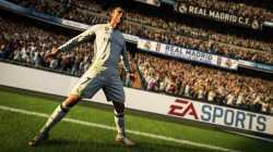 FIFA 18 Demo erscheint mit 12 Mannschaften und 4 Stadien am