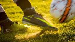 dmexco: YouTube plant Serie zur Fußball-WM