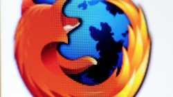 Firefox löscht lokale Datenbanken nicht