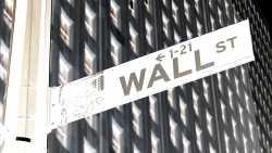 US-Börsenaufsicht: Hacker machten möglicherweise Insidergeschäfte