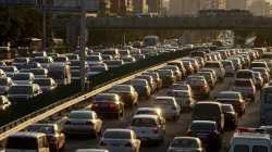 China führt Quote für alternative Auto-Antriebe ab 2019 ein
