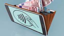 Eine standardisierte API für Bankkonten