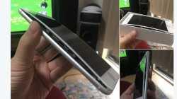 iPhone 8 Plus Akku