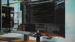 Oculus steigt in VR-Preiskampf ein: Oculus Rift dauerhaft für 450 Euro