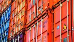 Container: Docker jetzt mit Kubernetes-Unterstützung