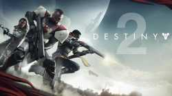 Bungie: Destiny 2 läuft nicht auf älteren Prozessoren ohne SSSE3-Erweiterung