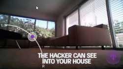 "Check Point: ""HomeHack""-Angriff macht aus LG-Staubsaugern Spionage-Tools"