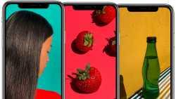 "OLED-Burn-In ist auch beim iPhone X ""normal"""