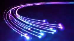 """""""Glasfaser only"""": Mittelstand und Breitbandbranche sehen Potenzial für neue Arbeitsplätze durch Glasfaser"""