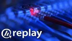 Wochenrückblick Replay: AMD-Intel, Glasfaser-Unfug, XBox one