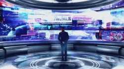 Nachholbedarf im Handel bei Digitalisierung