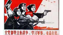 In China: Playerunknown's Battlegrounds soll sozialistisch werden
