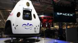 NASA-Regularien: Zweifel an Sicherheit der Raumkapseln von SpaceX und Boeing