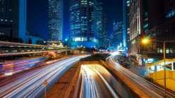 Automatisiertes Fahren: Verkehrstote wird es immer geben